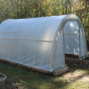 Did You Say Fifty Dollar Green House?