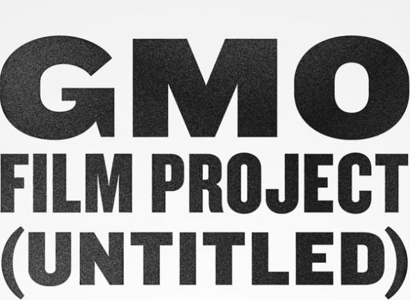 GMO Film Project