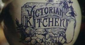 The Wartime Kitchen & Garden