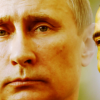 Russia Warns Obama: Monsanto Will Lead to WAR